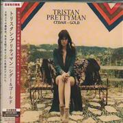 Click here for more info about 'Tristan Prettyman - Cedar + Gold'