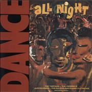 Click here for more info about 'Trojan Records - Dance All Night'