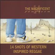 Click here for more info about 'Trojan Records - The Magnificent Fourteen [14 Shots Of Western Inspired Reggae]'
