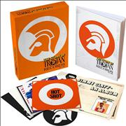 Click here for more info about 'Trojan Records - The Story Of Trojan Records'