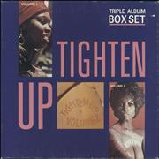 Click here for more info about 'Trojan Records - Tighten Up - Volume 1-3'