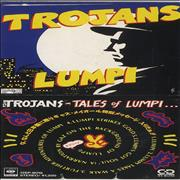 Click here for more info about 'Trojans - Tales Of Lumpi'