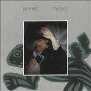 Click here for more info about 'Troy Tate - Thomas'