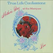 Click here for more info about 'True Life Confessions - Mothers Day At The Marquee'