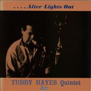 Click here for more info about 'Tubby Hayes - ...After Lights Out'
