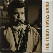 Click here for more info about 'Tubby Hayes - BBC Jazz For Moderns'