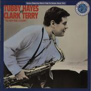 Click here for more info about 'Tubby Hayes - The New York Sessions'