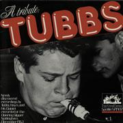 Click here for more info about 'Tubby Hayes - Tubbs: A Tribute'