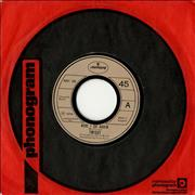 Click here for more info about 'Twiggy - Here I Go Again - Jukebox'