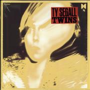 Click here for more info about 'Ty Segall - Twins'