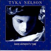 Click here for more info about 'Tyka Nelson - Marc Anthony's Tune'