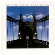 Click here for more info about 'Tyla Gang - Moonproof'