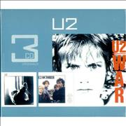 Click here for more info about 'U2 - 3CD Originaux'
