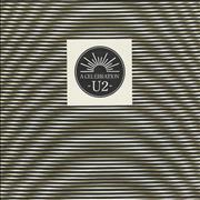 Click here for more info about 'U2 - A Celebration - Black Label - EX'
