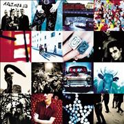 Click here for more info about 'Achtung Baby'