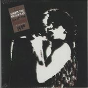 Click here for more info about 'U2 - Another Time, Another Place: Live At The Marquee 1980 - Sealed'