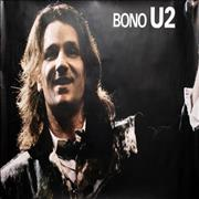 Click here for more info about 'U2 - Bono'