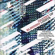 Click here for more info about 'U2 - City Of Blinding Lights'