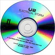 Click here for more info about ' - Electrical Storm - REMIX'