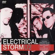 Click here for more info about 'Electrical Storm'