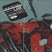 Click here for more info about 'U2 - Elevation 2001 Live From Boston - Sealed'
