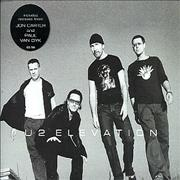 Click here for more info about 'U2 - Elevation'