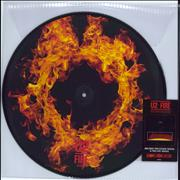 Click here for more info about 'U2 - Fire - RSD 2021 - 40th Anniversary Edition'