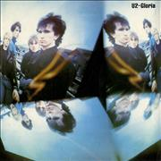 Click here for more info about 'U2 - Gloria'