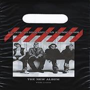 Click here for more info about 'U2 - How To Dismantle An Atomic Bomb - Quantity Of Five'