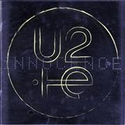 Click here for more info about 'U2 - Innocence & Experience Tour'