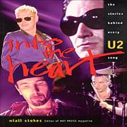 Click here for more info about 'U2 - Into The Heart'