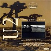 Click here for more info about 'U2 - Joshua Tree'