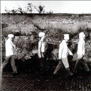 Click here for more info about 'U2 - Medium, Rare & Remastered'
