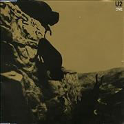 Click here for more info about 'U2 - One'