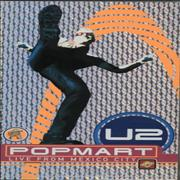 Click here for more info about 'Popmart - Live From Mexico City'