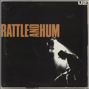 Click here for more info about 'Rattle And Hum'