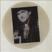 Click here for more info about 'U2 - Rock 'N' Roll Hall Of Fame III'