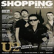 Click here for more info about 'Shopping Music - November 2002'