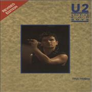 Click here for more info about 'U2 - Stories For The Boys - Revised Edition'