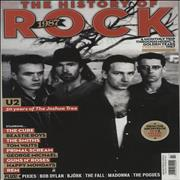 Click here for more info about 'The History Of Rock: 1987'