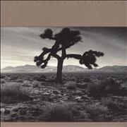 Click here for more info about 'U2 - The Joshua Tree - Autographed by Adam + Tour Pass'