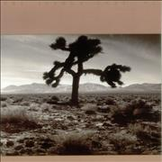 Click here for more info about 'U2 - The Joshua Tree - Spring'