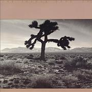 Click here for more info about 'U2 - The Joshua Tree'