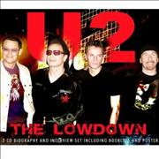 Click here for more info about 'The Lowdown'
