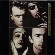 Click here for more info about 'U2 - The Unforgettable Fire'