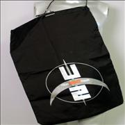 Click here for more info about 'U2 - U2 360° Kit/Laundry Bag'
