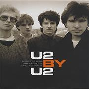 Click here for more info about 'U2 - U2 By U2'