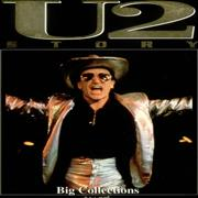 Click here for more info about 'U2 - U2 Story'