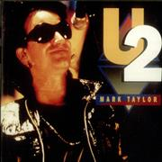 Click here for more info about 'U2 - U2'