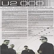 Click here for more info about 'U2000 - 3re Edicion Limitada'